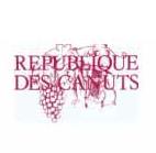 http://www.lyon-saveurs.fr/wp-content/uploads/2010/11/Capture-d%E2%80%99%C3%A9cran-2010-11-26-%C3%A0-10.03.36.png