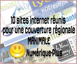 Image Result For Credit Agricole En Ligne Grenoblea