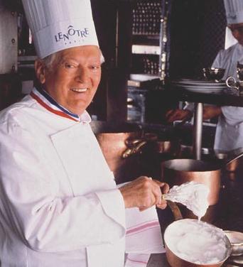 gaston lenotre essay Gaston-albert-célestin lenôtre: gaston-albert-célestin lenôtre, french pastry chef, restaurateur, and educator (born may 28, 1920, saint-nicolas-du-bosc, normandy.