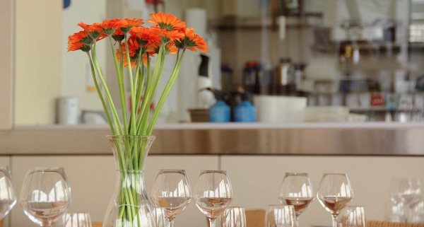 Restaurant imouto lyon lorsque la gastronomie s ouvre - Restaurant tout le monde a table lyon ...