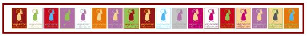 Salon des vignerons ind pendants lyon du 24 au 28 - Salon des vignerons independants lyon ...