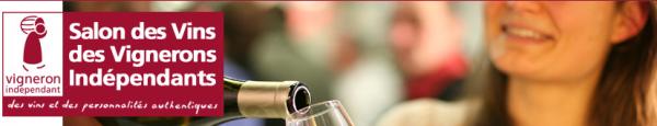 Salon des vignerons ind pendants lyon du 24 au 28 octobre 2103lyon saveurs - Salon des vignerons independants lyon ...