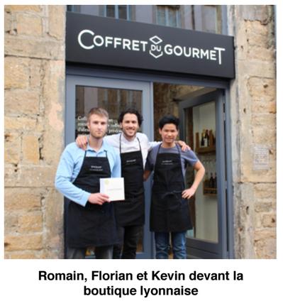 coffret-gourmet